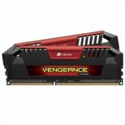CR DDR3 16GB 1600 CMY16GX3M2A1600C9R