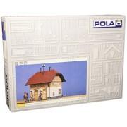 POLA 330903 - Bagno pubblico