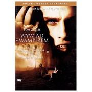 Interview with the Vampire [DVD] [Region 2] (IMPORT) (No hay versión española)
