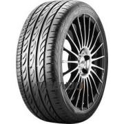 Pirelli P Zero Nero GT ( 245/45 ZR17 99Y XL )