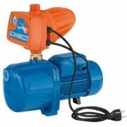 Hidrofor electronic 4CPm 100-C EP1