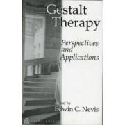 Gestalt Therapy by Edwin C. Nevis