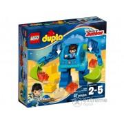 LEGO® DUPLO® Costumul Exo-Flex al lui Miles (10825)