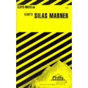 Notes on Eliot's Silas Marner by William Holland