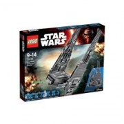 LEGO 75104 LEGO Star Wars Kylo Ren's Command Shuttle