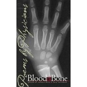Blood and Bone by Angela Belli