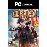 2K Games BioShock Infinite PC