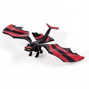 Dreamworks Dragons How to Train Your Dragon 2 Battle Action Figure
