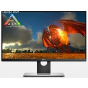 "Dell S2716DG 27"" Gaming Monitor"