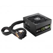 CS750M - 750 W - 80 PLUS Gold - Alimentation PC