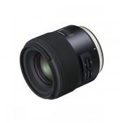 Obiectiv Tamron SP 35mm f/1.8 Di VC USD pentru Canon