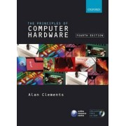 Principles of Computer Hardware by Alan Clements