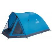 Vango Alpha 250 tent blauw 2-Persoons Tenten