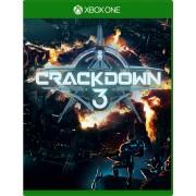 Crackdown 3 voor Xbox One
