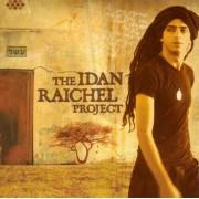 Idan Raichel - Idan Raichel Project (0890846001022) (1 CD)