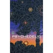 Psychedelic by David S. Rubin