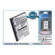 batterie telephone samsung EB504465VU