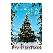 The Christmas Star: A Festive Story Collection