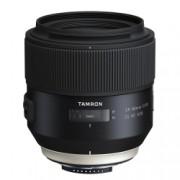 Tamron SP 85mm f/1.8 Di VC USD Nikon