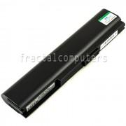 Baterie Laptop Asus U3
