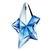 MUGLER Angel nachfüllbar Eau de Parfum (EdP) 25 ml für Frauen - Farbe: lila