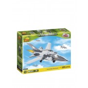 Small Army /2330/ Air Fighter Tornado 200 Pces. - Jouet - Jeu De Construction