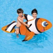 Надуваемо животно Риба 41088