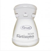 Chuveiro Elétrico Forusi Nova Fortíssima 5400W 3 Temperaturas 220V