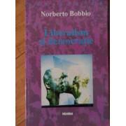 Liberalism Si Democratie - Norberto Bobbio