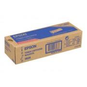 CARTUS TONER MAGENTA C13S050628 2,5K ORIGINAL EPSON ACULASER C2900N