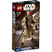 LEGO Starwars 75113 Rey