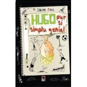 Hugo pur si simplu genial
