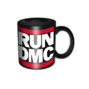 Run DMC Mug 145415