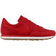 Nike Air Pegasus 83 iD Men's Shoe