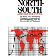 North-South by Joan Daves Agency