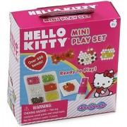 Hello Kitty Aquabeads Mini Playset