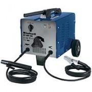 Aparat za elektrolučno zavarivanje Einhell BT-EW 160 1546040