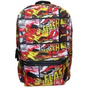 FLASH - BACKPACK - The Flash