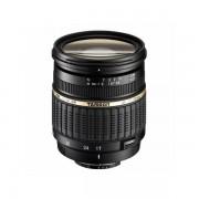 Obiectiv Tamron AF-S SP 17-50mm f/2.8 Di XR II LD Aspherical IF pentru Nikon