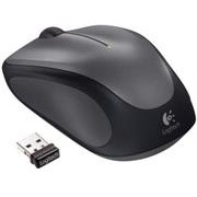 Logitech M235 Wireless USB Optical Mouse -