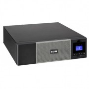 Eaton - 5PX 3000VA (3U) - 5PX3000IRT3U