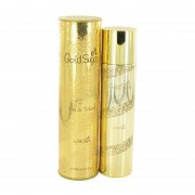Aquolina - Gold Sugar Eau De Toilette Spray Perfume Para Mujer 100 ML