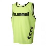 hummel Leibchen CLASSIC - shiny yellow   Bambini