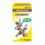 Arkocapsulas Cranberry 50Capsulas Arko