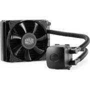 Cooler procesor Cooler Master Nepton 140XL