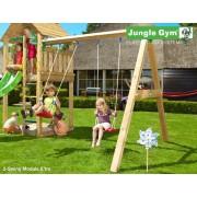 Swing Module X-tra Jungle Gym