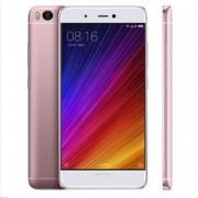 """Smartphone Xiaomi 5s Millas Mi5s 3 GB 64 GB 5.15 """" 1920x1080 NFC-Rose Gold"""
