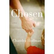 Chosen by Chandra Hoffman