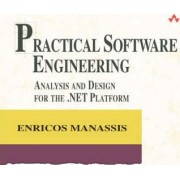 Practical Software Engineering by Enricos Manassis