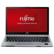"Laptop Fujitsu LifeBook S936 (Procesor Intel® Core™ i5-6200U (3M Cache, up to 2.80 GHz), Skylake, 13.3""FHD, 12GB, 256GB M.2 SSD, Intel® HD Graphics 520, Wireless AC, Tastatura iluminata, FPR, Win10 Pro 64)"
